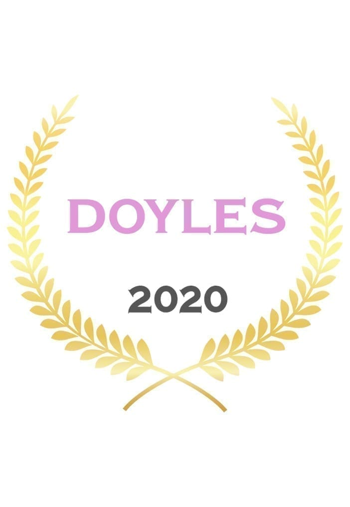 Doyle's Guide 2020
